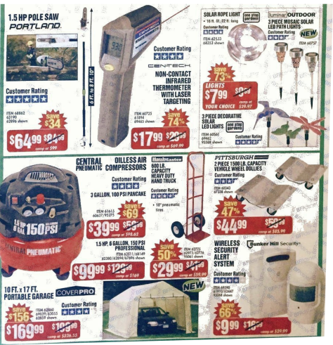 harbor-freight-black-friday-2016-ad-scan-6