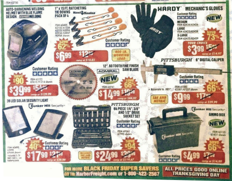 harbor-freight-black-friday-2016-ad-scan-8