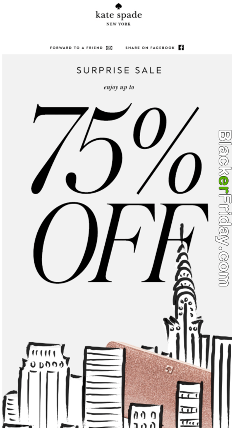 kate-spade-black-friday-2016-flyer-page-1