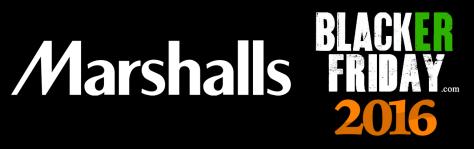 marshalls-black-friday-2016