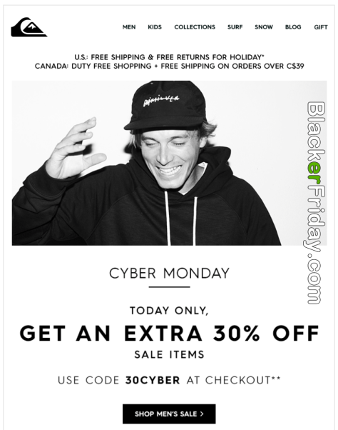quiksilver-cyber-monday-2016-flyer-1