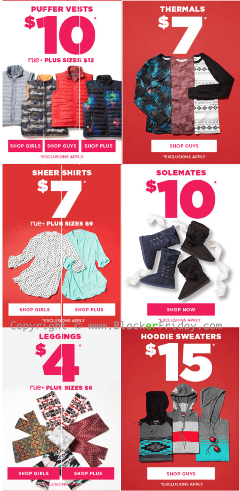 rue21-black-friday-ad-scan-page-3