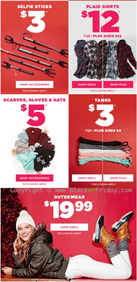 rue21-black-friday-ad-scan-page-4
