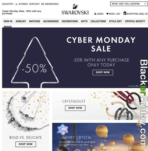 swarovski-cyber-monday-2016-flyer-1