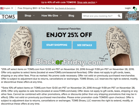 toms-cyber-monday-2016-flyer