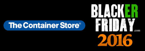 the-container-store-black-friday-2016