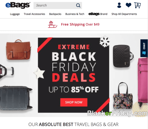 ebags-black-friday-2016-page-1-fw