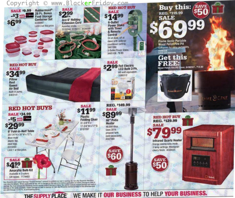 ace-hardware-black-friday-2016-page-6