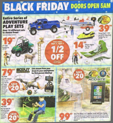 bass-pro-shops-black-friday-2016-flyer-page-19