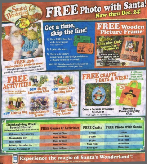 bass-pro-shops-black-friday-2016-flyer-page-26