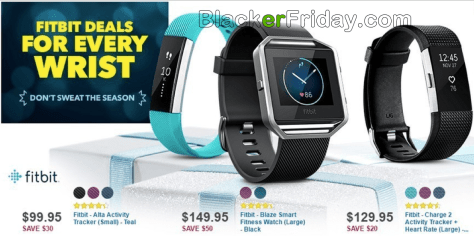 best-buy-fitbit-black-friday-2016