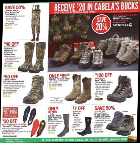 cabelas-black-friday-2016-flyer-page-19