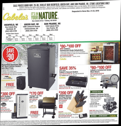 cabelas-black-friday-2016-flyer-page-24