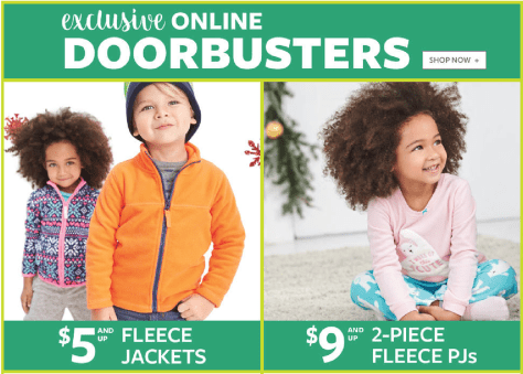 carters-cyber-monday-2016-flyer-2
