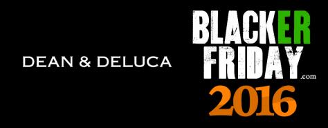dean-deluca-black-friday-2016
