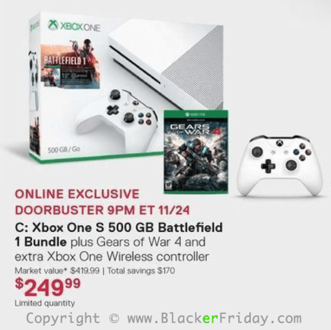 dell-xbox-one-s-black-friday-2016