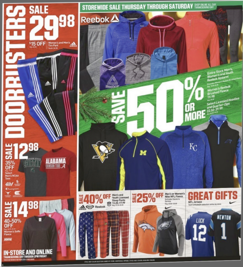 dicks-sporting-goods-black-friday-2016-flyer-page-2