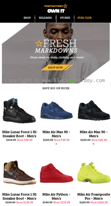 footaction-black-friday-ad-scan-page-1