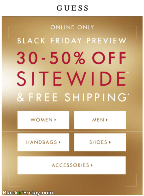 guess-black-friday-2016-flyer-page-1