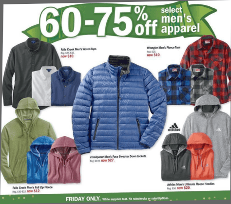 meijer-black-friday-2016-ad-page-12