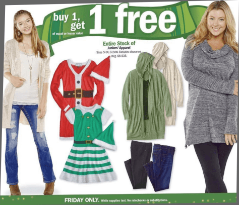 meijer-black-friday-2016-ad-page-9