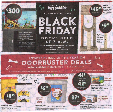 petsmart-black-friday-2016-ad-scan-page-1