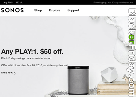 sonos-black-friday-2016-flyer-1-final