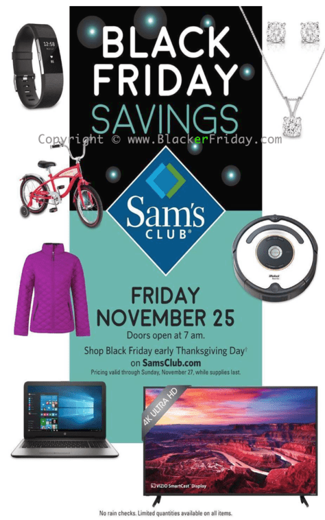sams-club-black-friday-2016-ad-scan-page-1