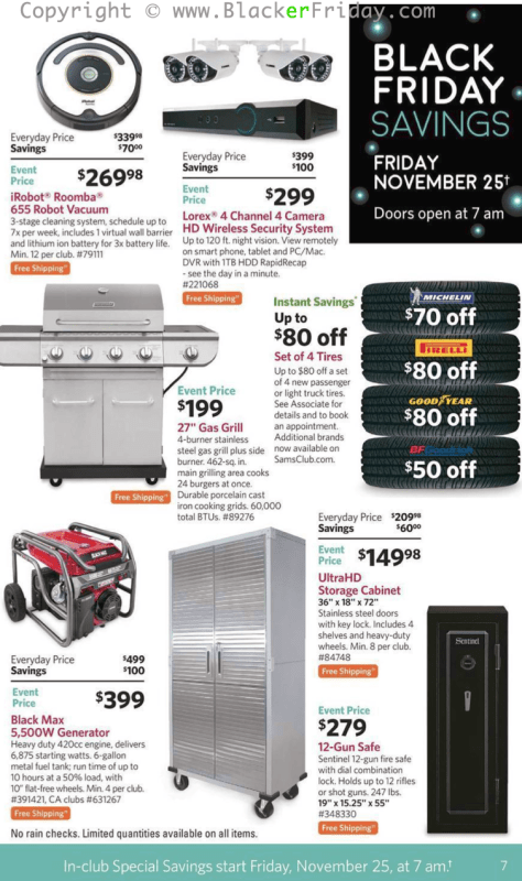 sams-club-black-friday-2016-ad-scan-page-7