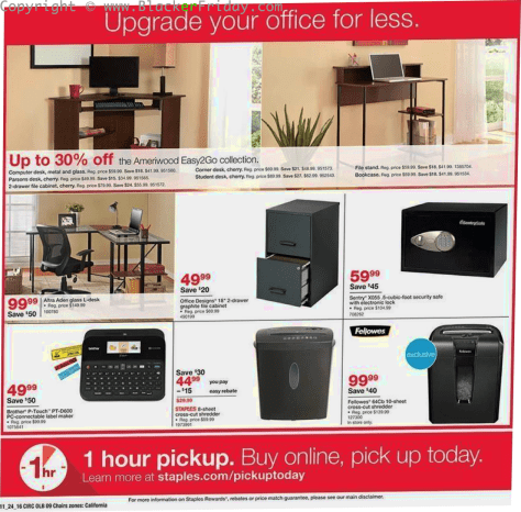 staples-black-friday-2016-ad-scan-page-14