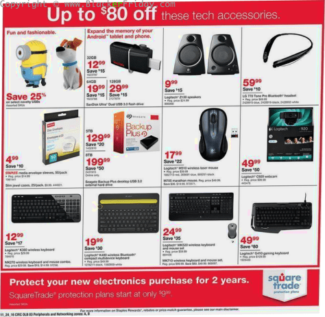 staples-black-friday-2016-ad-scan-page-8