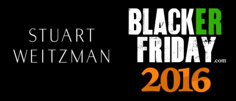 stuart-weitzman-black-friday-2016