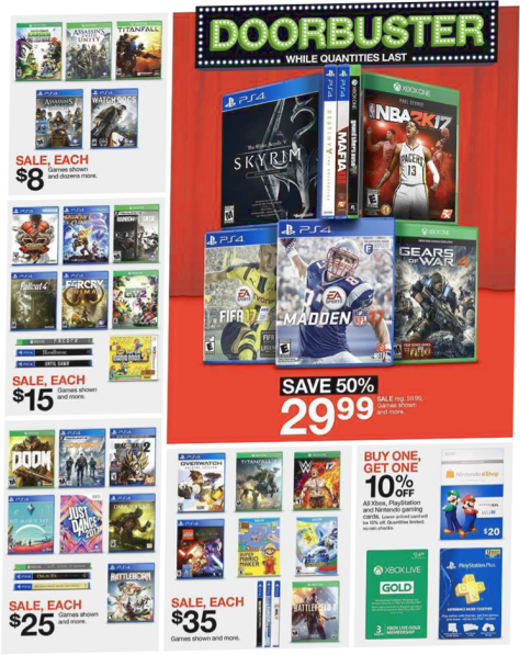 target-black-friday-2016-ad-page-13
