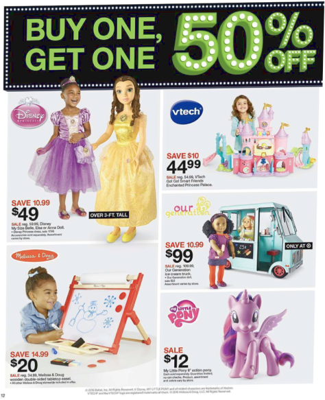 target-black-friday-2016-ad-page-16