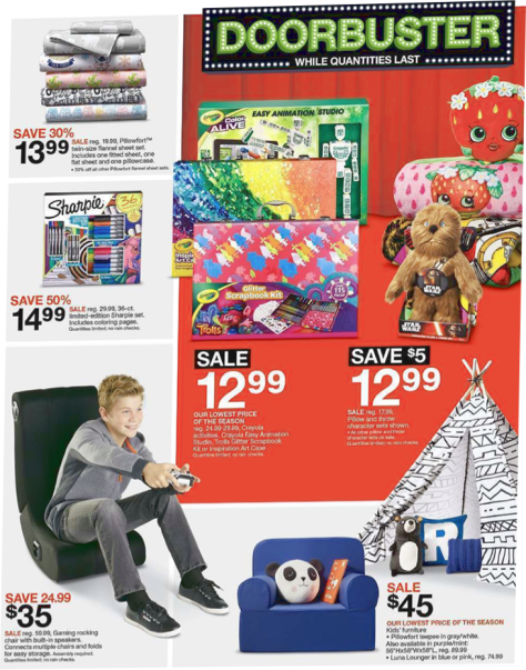 target-black-friday-2016-ad-page-29