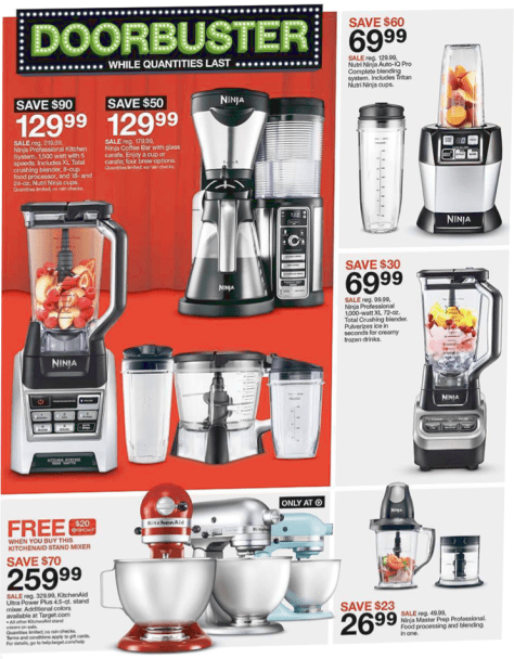 target-black-friday-2016-ad-page-32