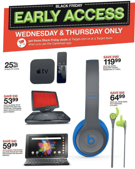target-black-friday-2016-ad-page-4