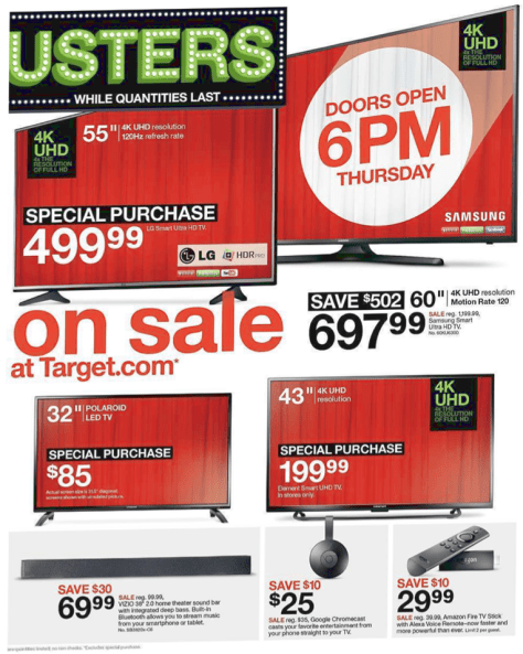 target-black-friday-2016-ad-page-7