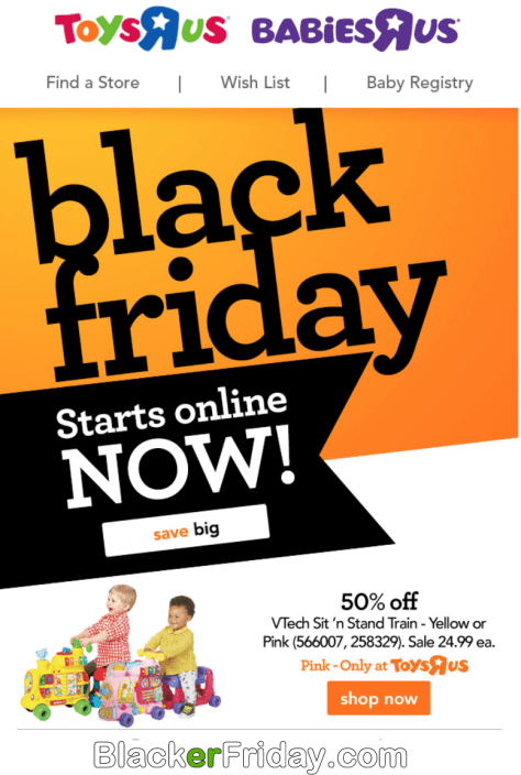 toys-r-us-babies-r-us-black-friday-2016-flyer-1