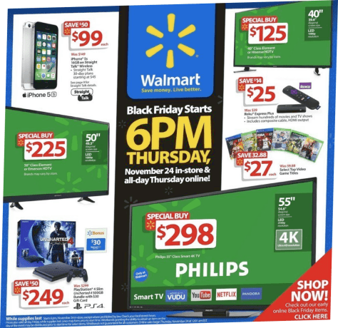 walmart-black-friday-2016-ad-page-1