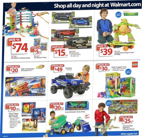 walmart-black-friday-2016-ad-page-14