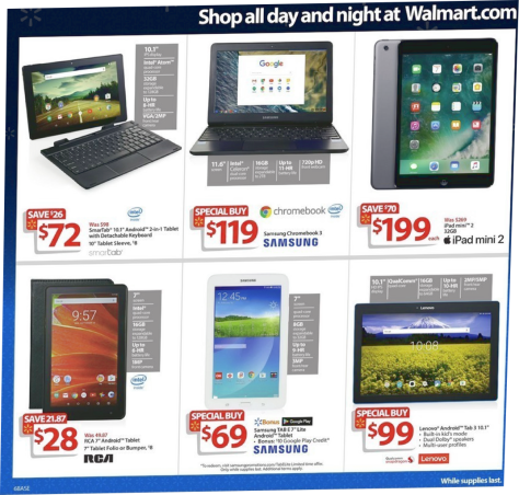 walmart-black-friday-2016-ad-page-6