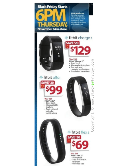 walmart-fitbit-black-friday-2016