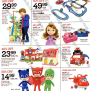 Toys R Us Black Friday 2018 Sale Deals Blacker Friday