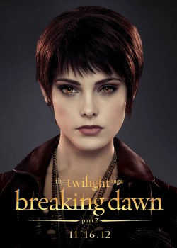 the-twilight-saga-breaking-dawn-part-2-alice