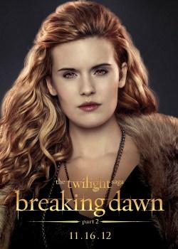 the-twilight-saga-breaking-dawn-part-2-irina