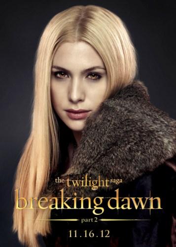 the-twilight-saga-breaking-dawn-part-2-kate