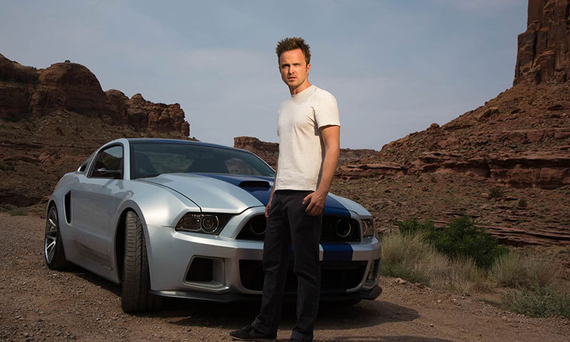 Car Chase Wallpaper Need For Speed Blackfilm Black Movies Television And
