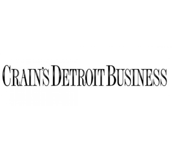 crains-business-detroit