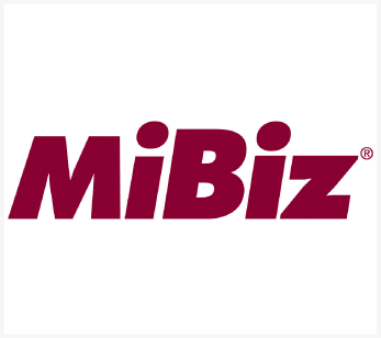 MiBiz Blackford Capital Award